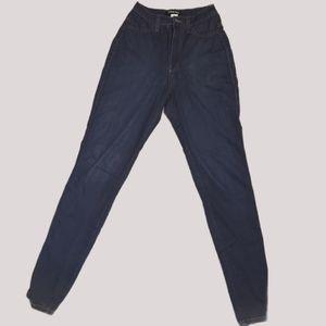 Size 5 Fashion Nova pants